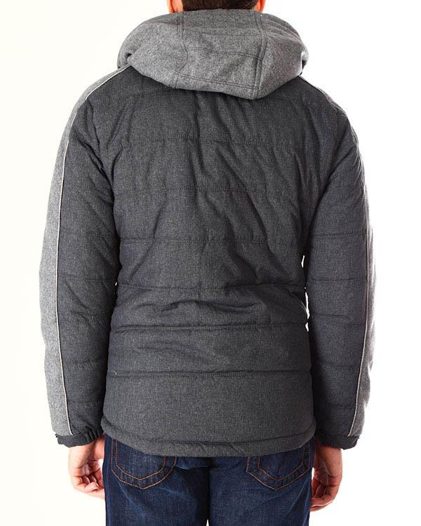 мужская куртка BIKKEMBERGS, сезон: зима 2013/14. Купить за 12800 руб. | Фото 3