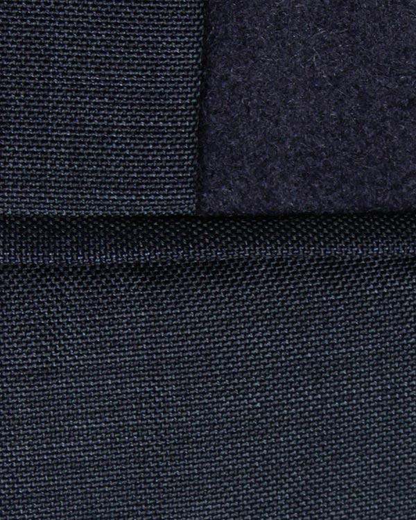мужская пальто BIKKEMBERGS, сезон: зима 2013/14. Купить за 18400 руб. | Фото 4