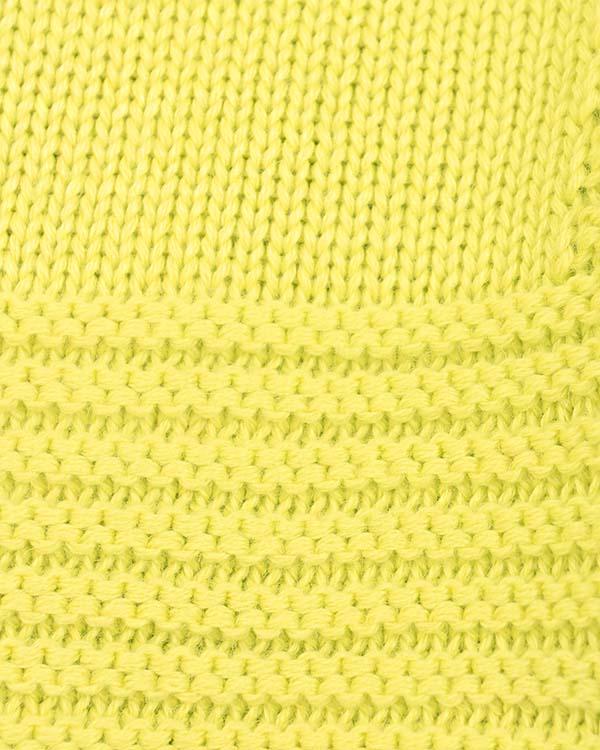 мужская джемпер BIKKEMBERGS, сезон: зима 2013/14. Купить за 5000 руб. | Фото 4