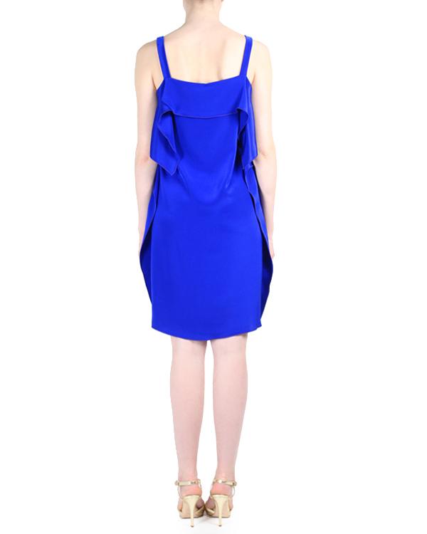 женская платье P.A.R.O.S.H., сезон: лето 2013. Купить за 8000 руб. | Фото $i