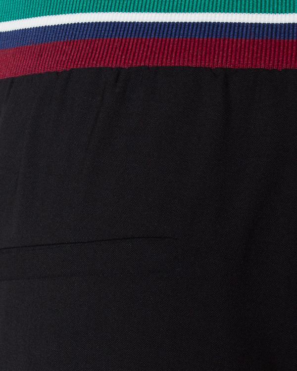 женская брюки TIBI, сезон: зима 2017/18. Купить за 30100 руб. | Фото $i