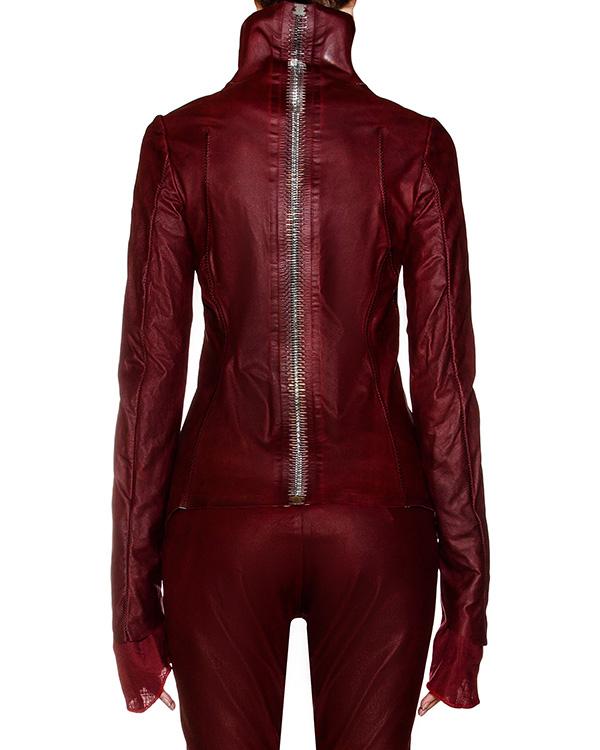 женская куртка Isaac Sellam, сезон: лето 2016. Купить за 97000 руб. | Фото 2