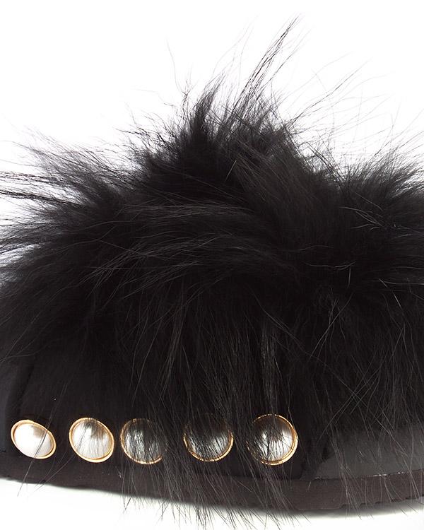 женская сандалии Suecomma Bonnie, сезон: зима 2017/18. Купить за 23200 руб.   Фото $i