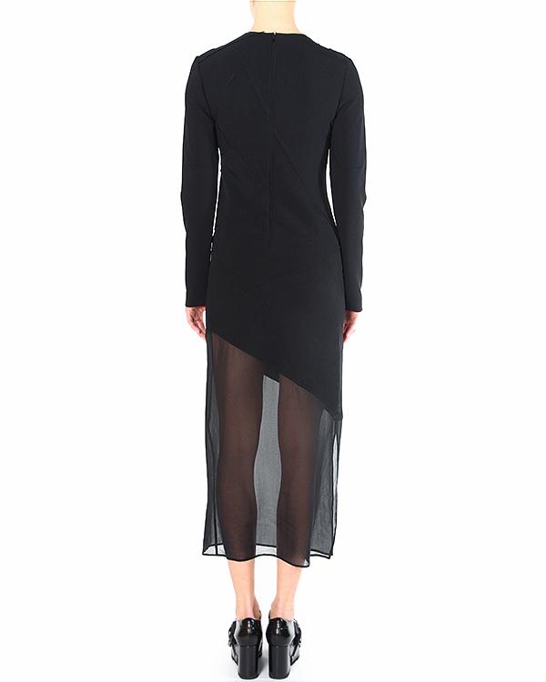 женская платье Damir Doma, сезон: зима 2014/15. Купить за 40200 руб. | Фото 2