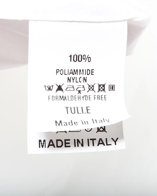 женская юбка Sara Roka, сезон: лето 2015. Купить за 17500 руб. | Фото 5