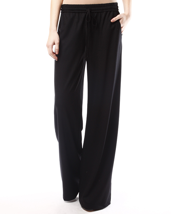 женская брюки P.A.R.O.S.H., сезон: зима 2013/14. Купить за 6400 руб. | Фото 1