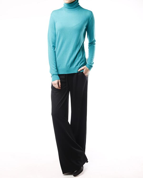 женская брюки P.A.R.O.S.H., сезон: зима 2013/14. Купить за 6400 руб. | Фото 3