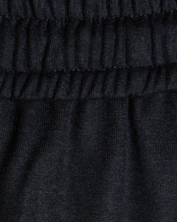 женская брюки P.A.R.O.S.H., сезон: зима 2013/14. Купить за 6400 руб. | Фото 4