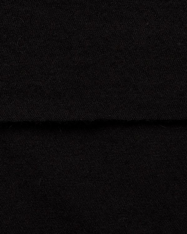 женская водолазка Isabel Benenato, сезон: зима 2016/17. Купить за 19800 руб. | Фото 4