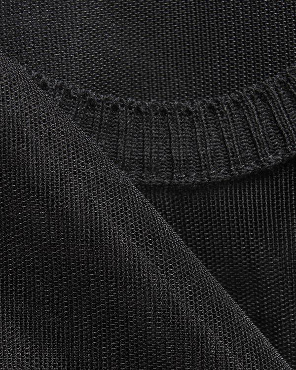 женская платье Isabel Benenato, сезон: лето 2017. Купить за 12400 руб. | Фото $i