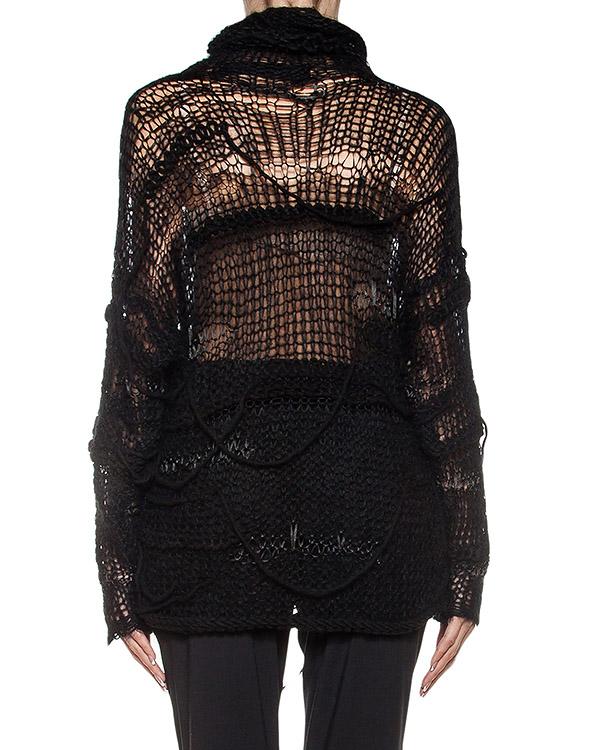 женская свитер Isabel Benenato, сезон: зима 2016/17. Купить за 33300 руб. | Фото 2