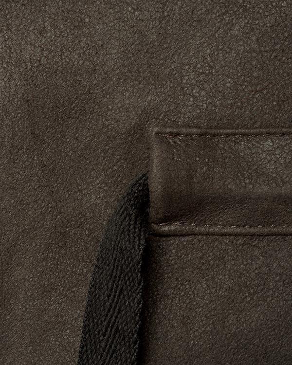 женская брюки Isabel Benenato, сезон: зима 2016/17. Купить за 74800 руб. | Фото 4