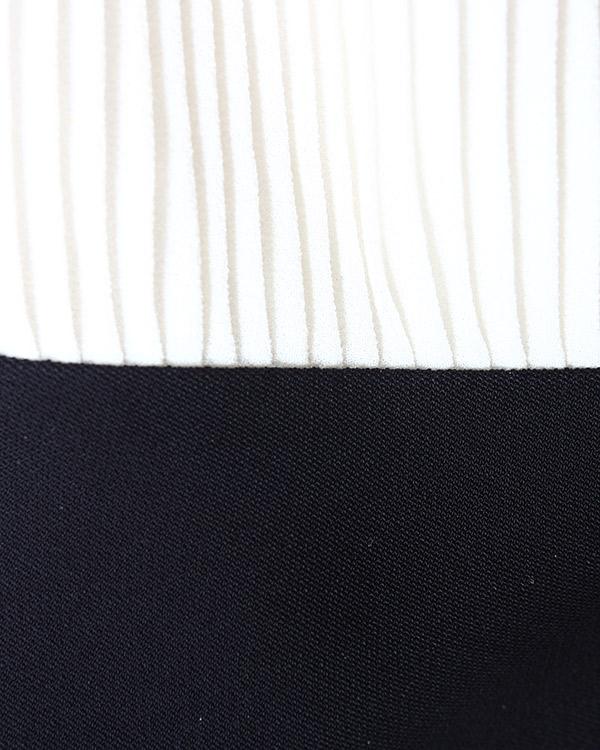 женская платье Damir Doma, сезон: лето 2015. Купить за 33200 руб. | Фото 4