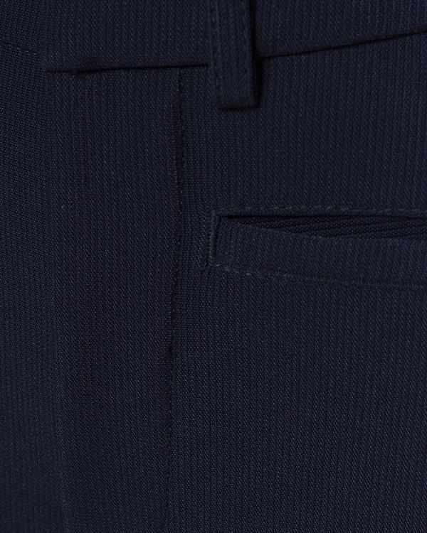 женская брюки DONDUP, сезон: лето 2016. Купить за 9700 руб. | Фото 5