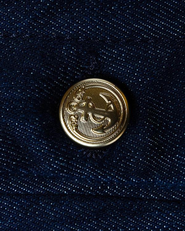 женская джинсы DONDUP, сезон: лето 2016. Купить за 10300 руб. | Фото 4