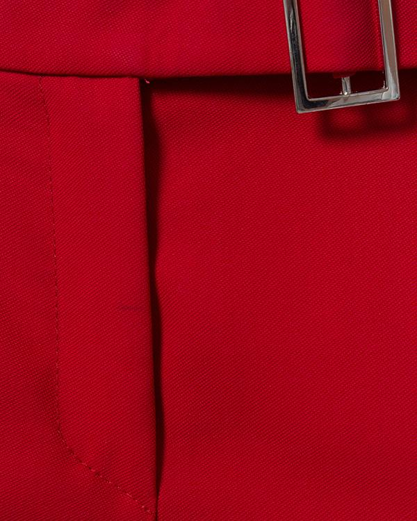 женская брюки DONDUP, сезон: лето 2016. Купить за 10500 руб. | Фото 5