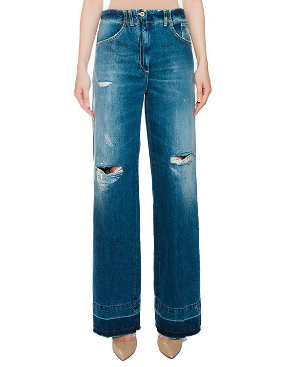 джинсы  артикул DP191 марки DONDUP купить за 12500 руб.