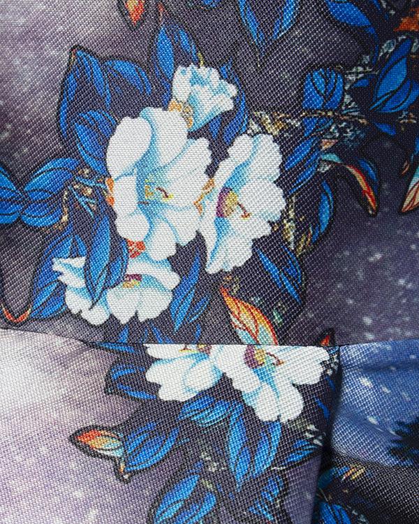 женская платье RARY, сезон: зима 2016/17. Купить за 26300 руб. | Фото 5
