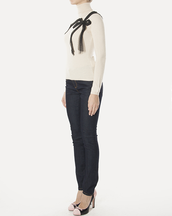 женская джемпер Valentino Red, сезон: зима 2012/13. Купить за 5800 руб. | Фото $i
