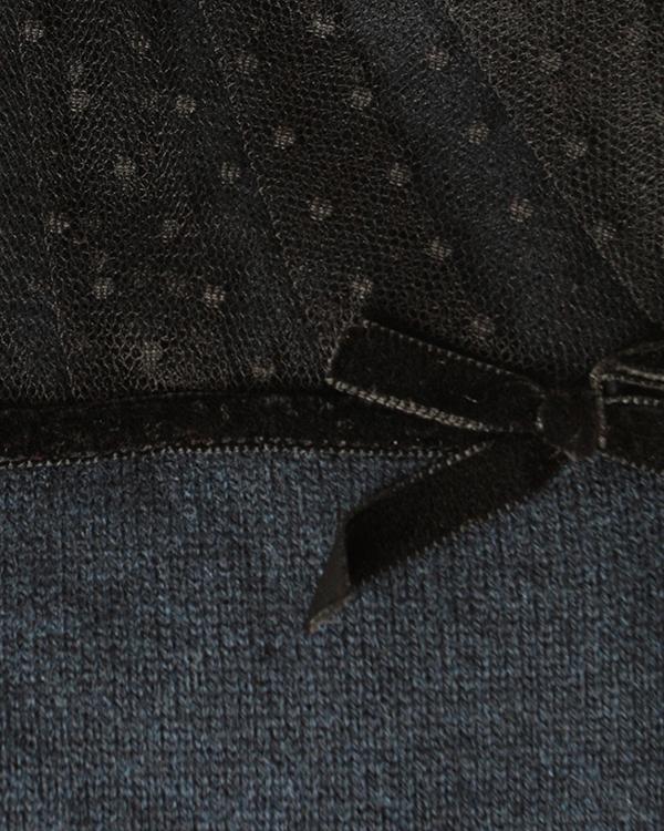 женская платье Valentino Red, сезон: зима 2012/13. Купить за 12800 руб. | Фото 4