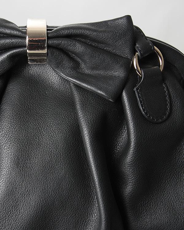 аксессуары сумка Valentino Red, сезон: зима 2012/13. Купить за 16600 руб. | Фото 4
