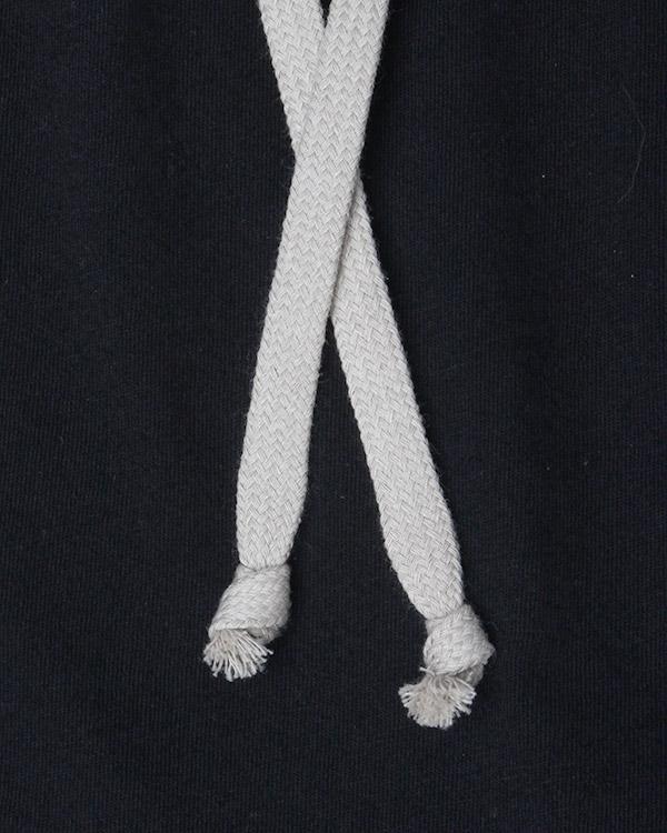 женская юбка RICK OWENS DRKSHDW, сезон: лето 2015. Купить за 9500 руб. | Фото 4