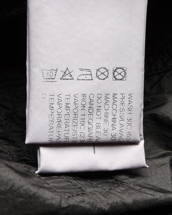 женская шорты RICK OWENS DRKSHDW, сезон: лето 2016. Купить за 18500 руб. | Фото 5