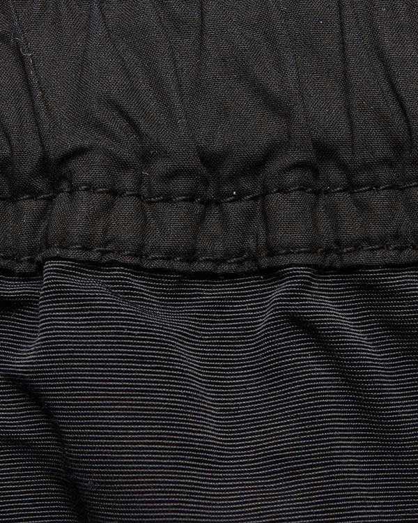 женская юбка RICK OWENS DRKSHDW, сезон: лето 2016. Купить за 19200 руб. | Фото 4