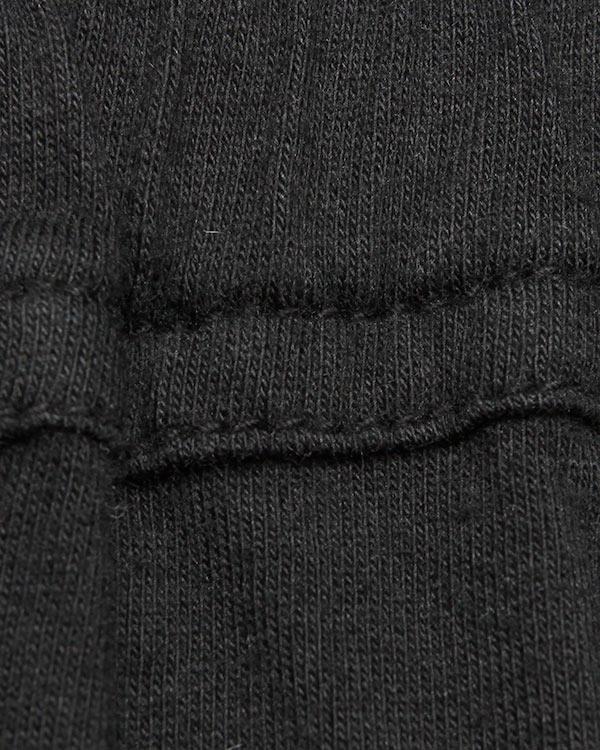 женская юбка RICK OWENS DRKSHDW, сезон: лето 2016. Купить за 14600 руб. | Фото 4