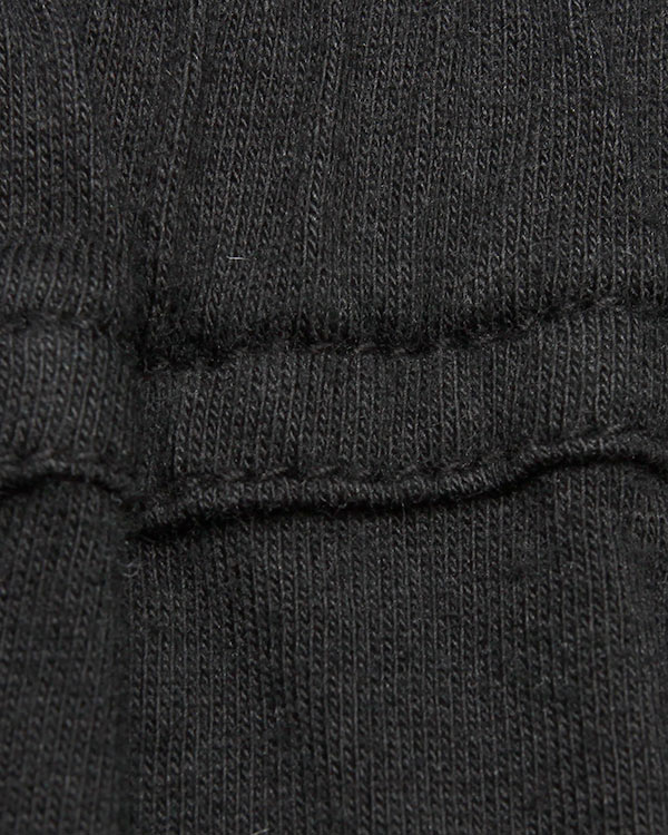 женская юбка RICK OWENS DRKSHDW, сезон: лето 2016. Купить за 10400 руб. | Фото $i