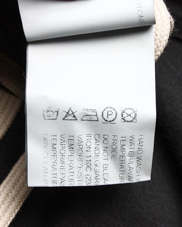 женская юбка RICK OWENS DRKSHDW, сезон: лето 2016. Купить за 14600 руб. | Фото 5