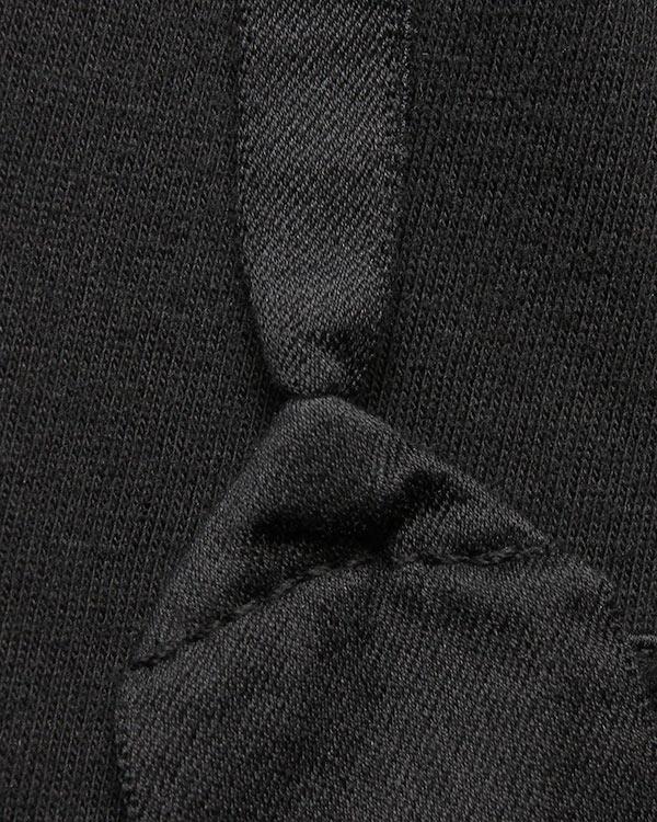 женская туника RICK OWENS DRKSHDW, сезон: лето 2016. Купить за 31400 руб. | Фото 4