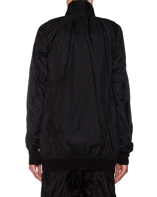 женская куртка RICK OWENS DRKSHDW, сезон: лето 2016. Купить за 49900 руб. | Фото 2