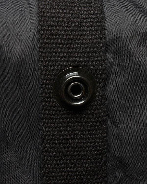 женская куртка RICK OWENS DRKSHDW, сезон: лето 2016. Купить за 49900 руб. | Фото 4
