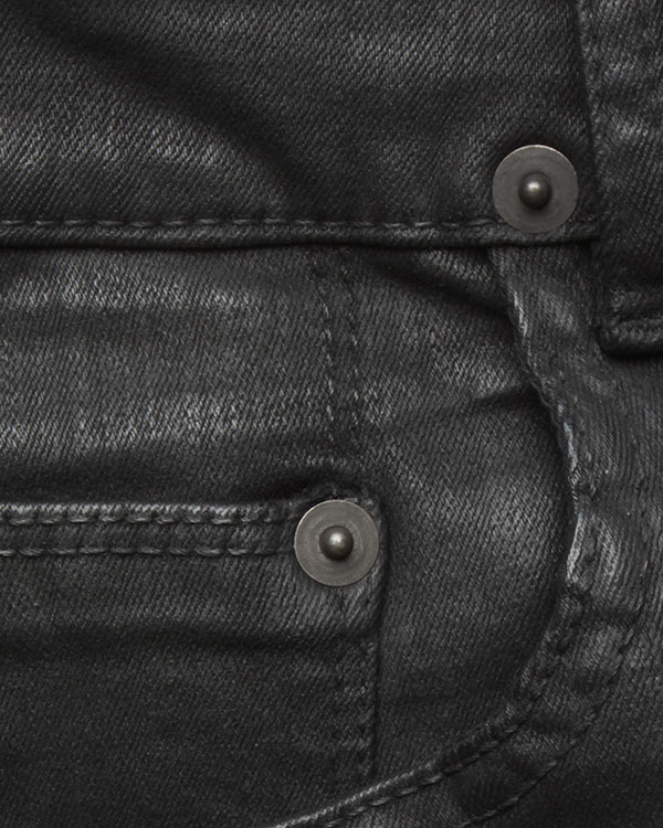 женская брюки RICK OWENS DRKSHDW, сезон: лето 2017. Купить за 12000 руб.   Фото $i