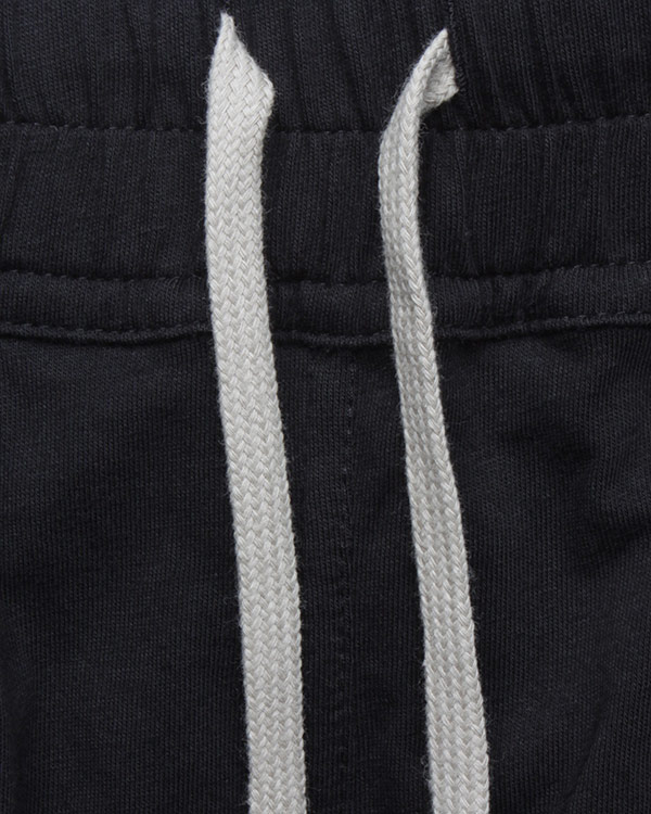 женская брюки RICK OWENS DRKSHDW, сезон: лето 2017. Купить за 8700 руб. | Фото $i