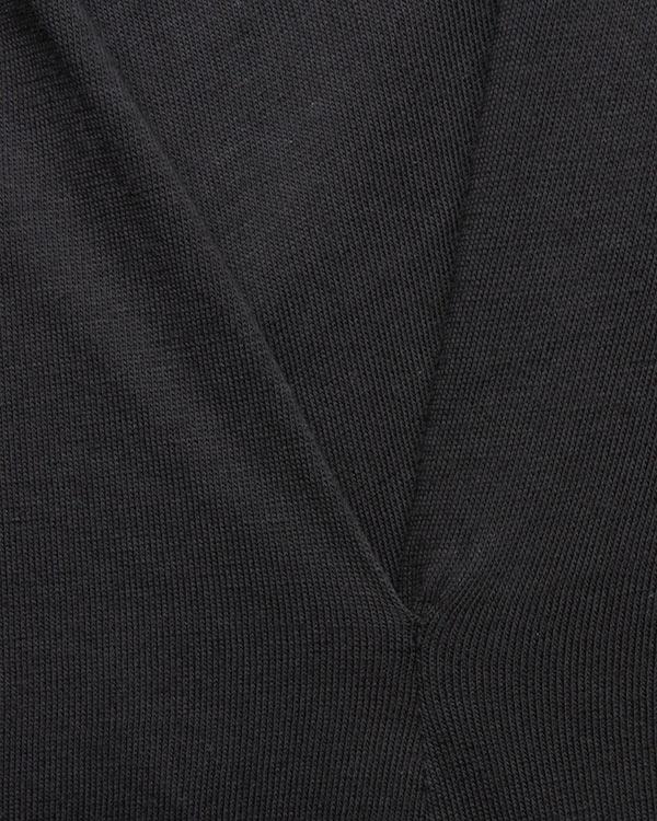 женская платье RICK OWENS DRKSHDW, сезон: лето 2017. Купить за 8000 руб. | Фото $i