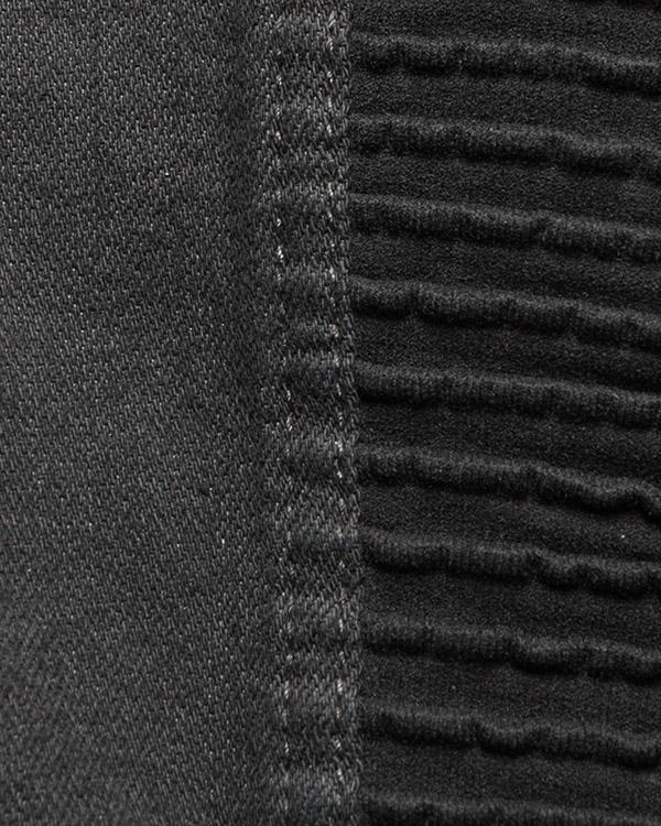 женская брюки RICK OWENS DRKSHDW, сезон: зима 2012/13. Купить за 10000 руб. | Фото 4