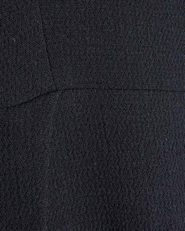 женская платье PORTS 1961, сезон: зима 2013/14. Купить за 16500 руб.   Фото $i