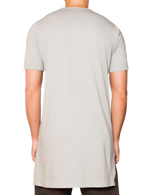 мужская футболка RICK OWENS DRKSHDW, сезон: зима 2015/16. Купить за 9000 руб. | Фото $i