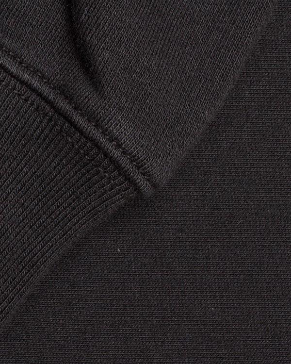 мужская свитшот RICK OWENS DRKSHDW, сезон: зима 2015/16. Купить за 11000 руб. | Фото 4
