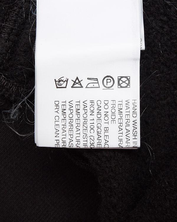 мужская свитшот RICK OWENS DRKSHDW, сезон: зима 2015/16. Купить за 11000 руб. | Фото $i