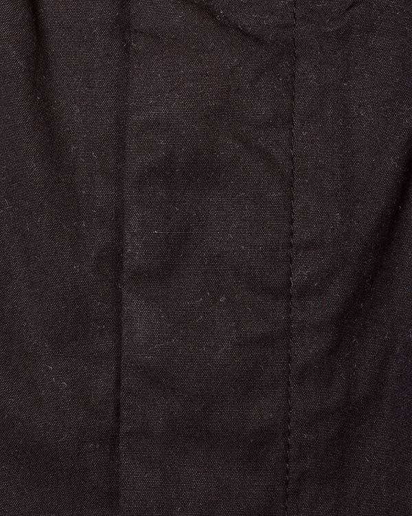 мужская брюки RICK OWENS DRKSHDW, сезон: зима 2015/16. Купить за 22100 руб. | Фото 4