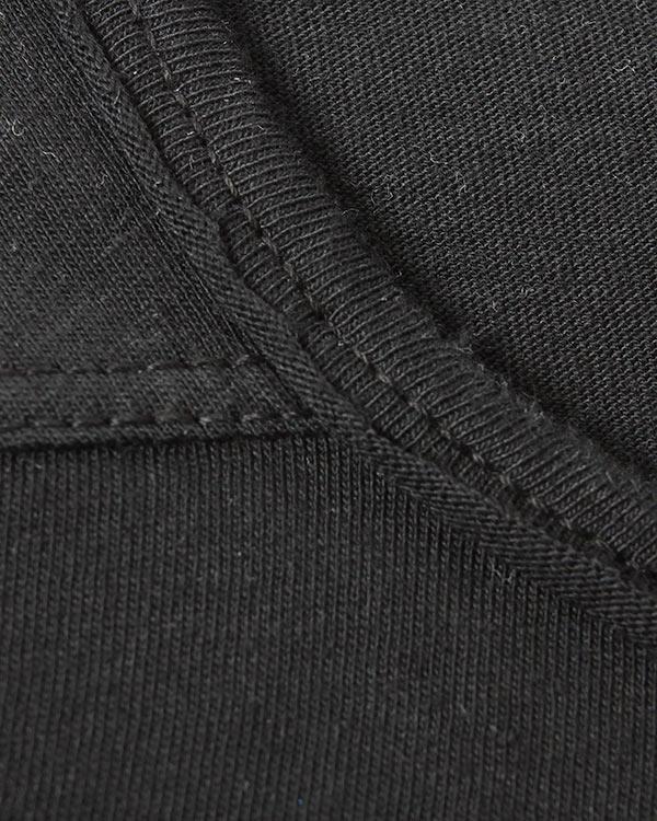 мужская футболка RICK OWENS DRKSHDW, сезон: лето 2015. Купить за 6100 руб. | Фото 4