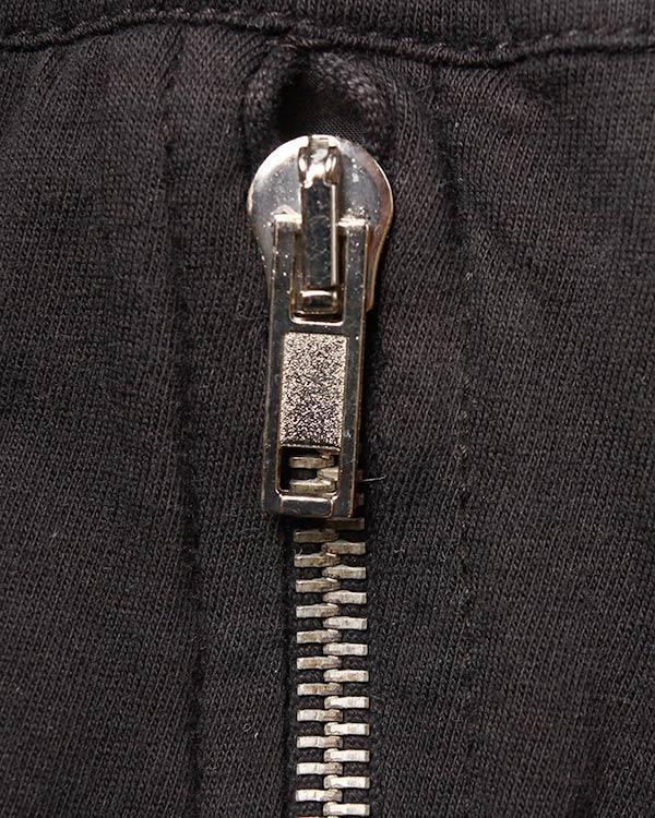 мужская брюки RICK OWENS DRKSHDW, сезон: лето 2015. Купить за 12500 руб. | Фото 4