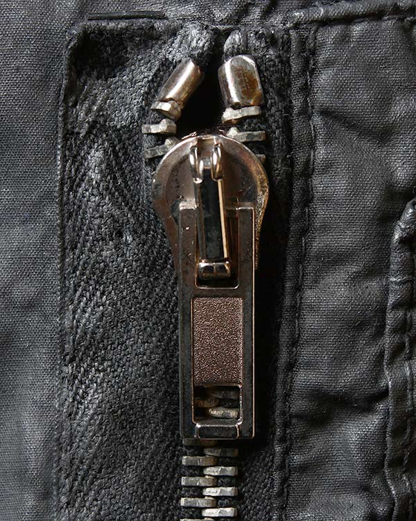 мужская куртка RICK OWENS DRKSHDW, сезон: лето 2015. Купить за 30000 руб. | Фото $i