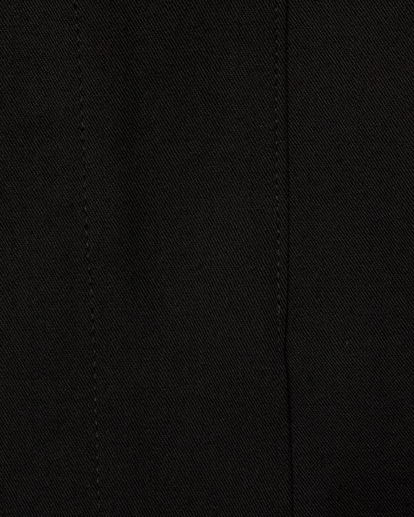 женская юбка Isabel Benenato, сезон: зима 2016/17. Купить за 44700 руб. | Фото 4