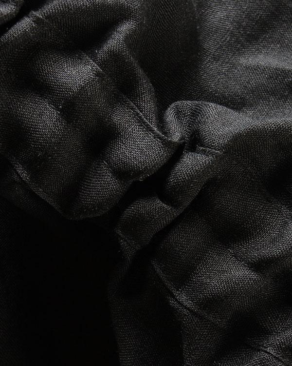 женская блуза Isabel Benenato, сезон: лето 2017. Купить за 16800 руб. | Фото $i