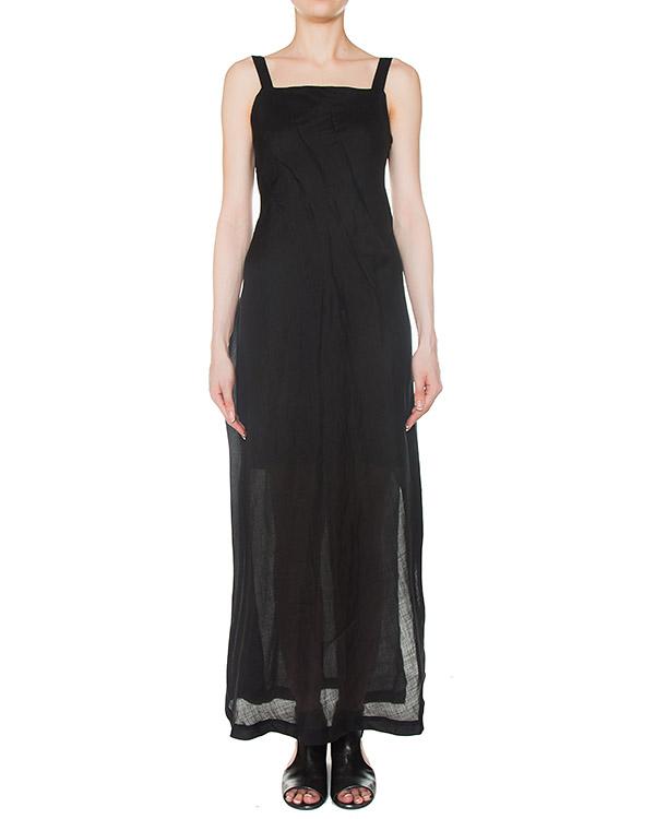 платье  артикул DW45S17 марки Isabel Benenato купить за 30200 руб.