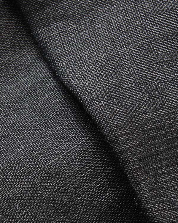 женская платье Isabel Benenato, сезон: лето 2017. Купить за 35600 руб. | Фото $i